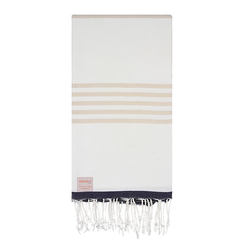 Bamboo Travel Towel Australia