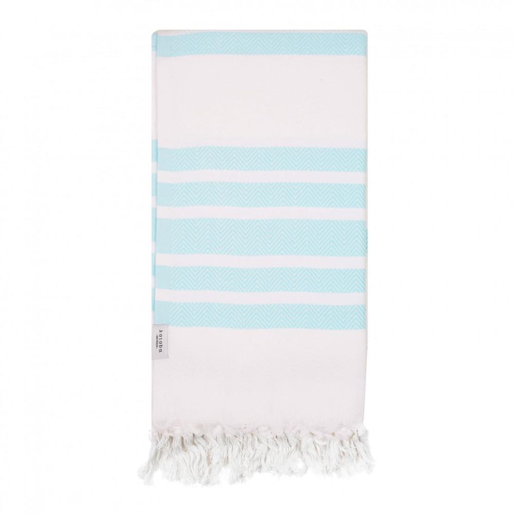 Turkey towel online shopping